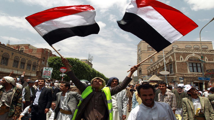 المتحدث باسم الحوثيين: لا نخدم أجندات خارجية