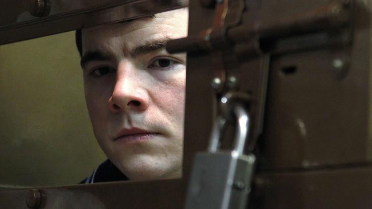 حكم بالسجن المؤبد لزعيم تنظيم قومي متشدد في روسيا لتورطه في عدة أعمال قتل