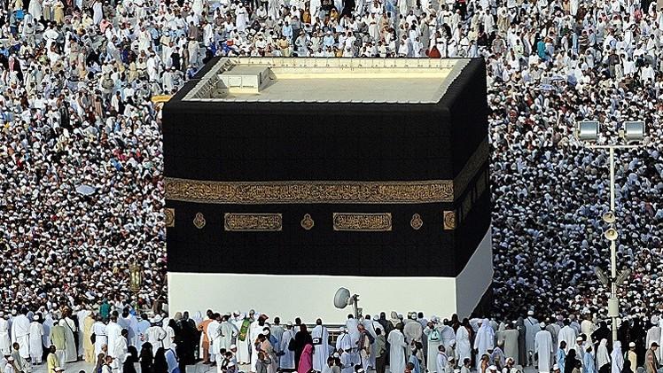 السعودية تعلن الرابع من أكتوبر أول أيام عيد الأضحى المبارك