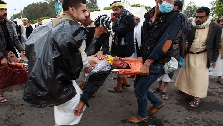 اليمن.. 270 قتيلا في معارك العاصمة الأخيرة