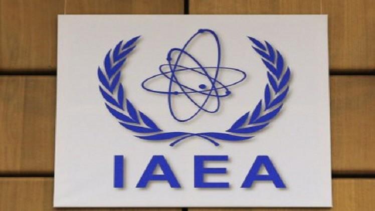 الوكالة الذرية ترفض طلبا عربيا لإلزام إسرائيل بالتخلي عن ترسانتها النووية