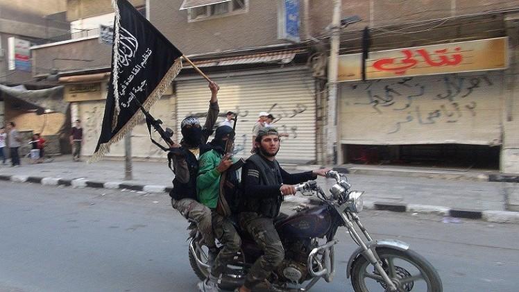 سورية..