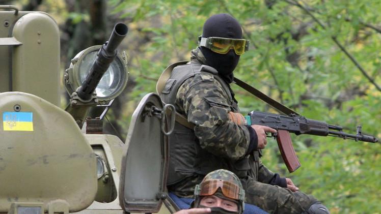 موسكو تؤكد صمود الهدنة في أوكرانيا