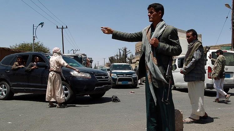 الحوثيون يوقعون الملحق الأمني لاتفاق السلم والشراكة في اليمن