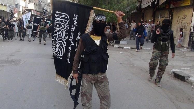 جبهة النصرة تدعو لبنان إلى التفاوض حول الجنود المحتجزين لديها