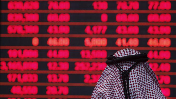 مؤشرات قطر ودبي والسعودية تتقدم خلال تداولات الاثنين