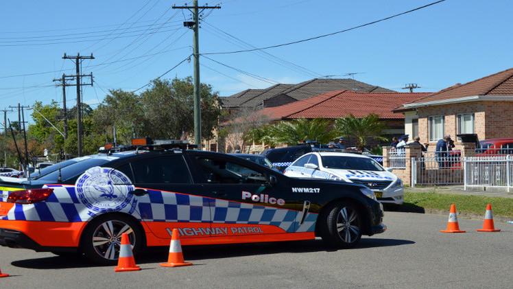 اعتقالات ومداهمات في أستراليا ضد متشددين