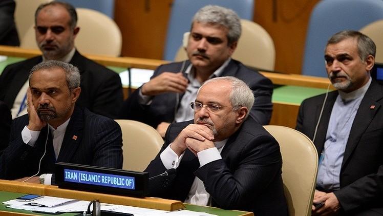 إيران: نتانياهو يحاول تبرير جرائم إسرائيل