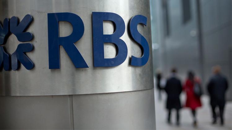المؤشرات الأوروبية ترتفع الثلاثاء بقيادة القطاع المصرفي