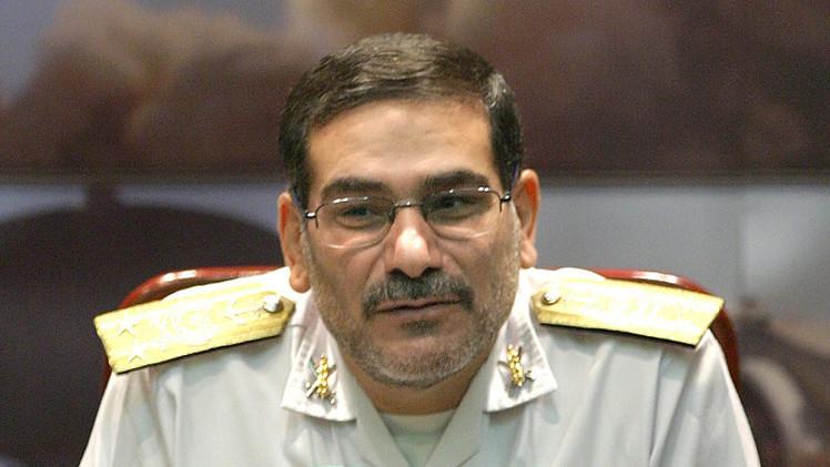 إيران تقدم منحة عسكرية للجيش اللبناني