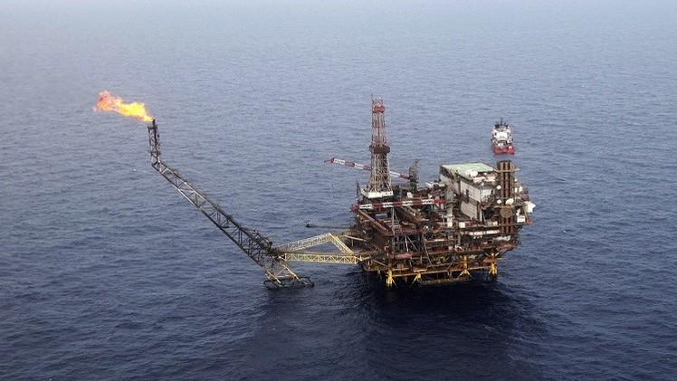 إنتاج لبيبا من النفط يستقر عند 900 ألف برميل يوميا