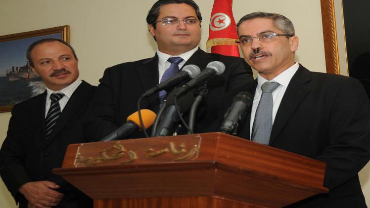 تونس: الإعلان رسميا عن 27 مرشحا للانتخابات الرئاسية بينهم سيدة