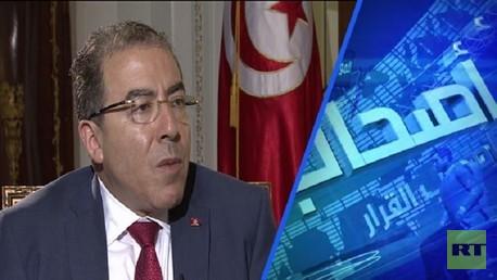 منجي حامدي
