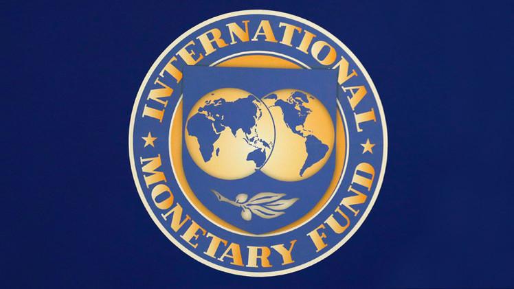 صندوق النقد الدولي يستبعد ركود الاقتصاد الروسي