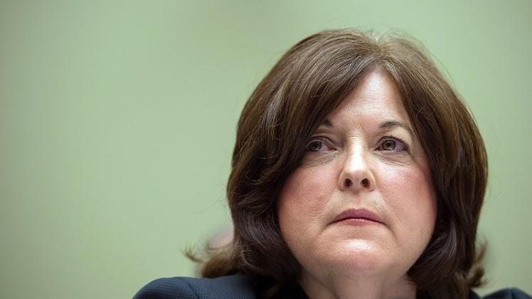 استقالة مديرة الجهاز الخاص بحماية الرئيس أوباما