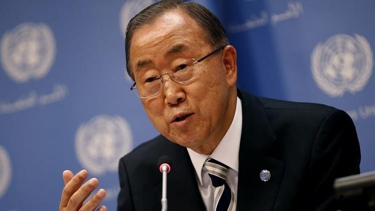 منظمة حظر الأسلحة الكيميائية ستواصل عملها في سورية