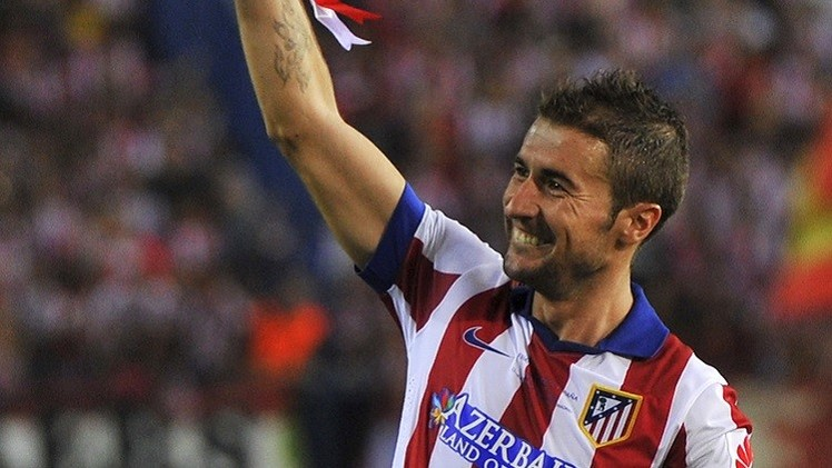 فرنانديز يكشف عن فضيحة تلاعب بنتيجة مباراة في الدوري الإسباني