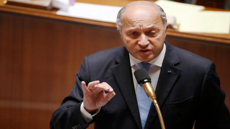 باريس تدعو إسرائيل الى عدم بناء مستوطنات جديدة