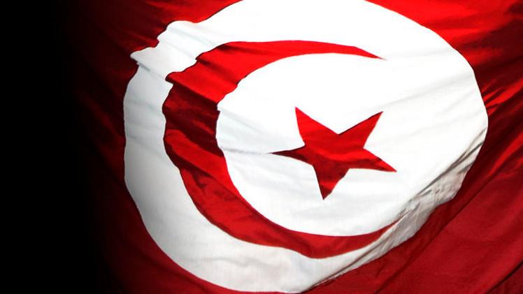 القضاء التونسي يفتح تحقيقا للتثبت من تزوير تزكيات انتخابية
