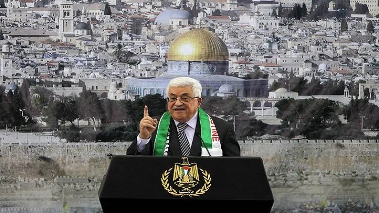 عباس: دول عديدة ستعترف بفلسطين