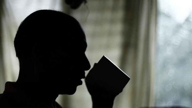 أقراص لمكافحة الإدمان على الكحول