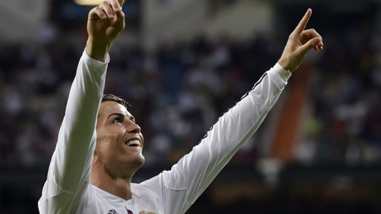 ريال مدريد يسحق أتلتيك بيلباو بخماسية في الدوري الإسباني