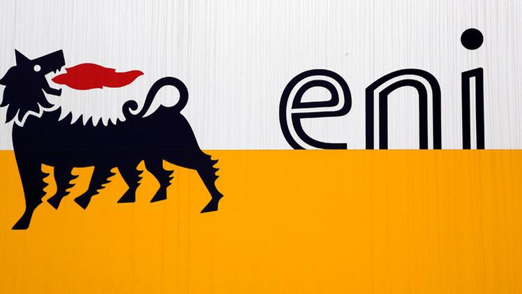 أكبر احتياطيات العالم من الغاز الطبيعي في روسيا
