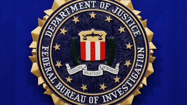 اعتقال أمريكي بتهمة عزمه الانضمام إلى