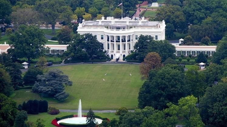 واشنطن تستغرب تصريحات نتانياهو إزاء موقف أوباما من الاستيطان