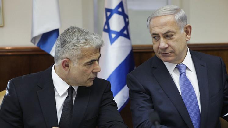 إسرائيل تقر أكبر ميزانية في تاريخها