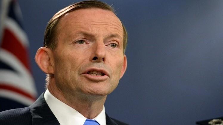أستراليا تشدد الخناق على الدعاة المتشددين