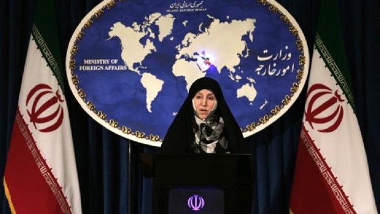 طهران مستعدة لدعم عين العرب لو طلبت دمشق ذلك