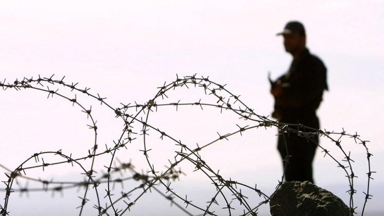 مقتل 3 من عناصر الأمن جنوب شرق إيران