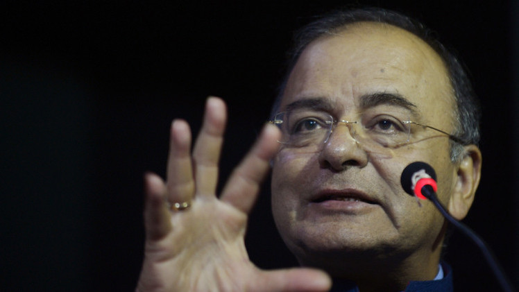 الهند تهدد باكستان بثمن باهظ لضرب كشمير