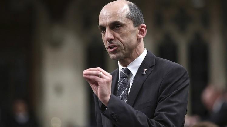 السلطات الكندية تحقق مع 80 مواطنا ومهاجرا بعد عودتهم من مناطق النزاعات