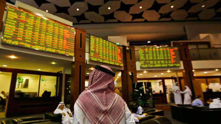 مؤشر دبي يغلق تداولات الأسبوع على ارتفاع