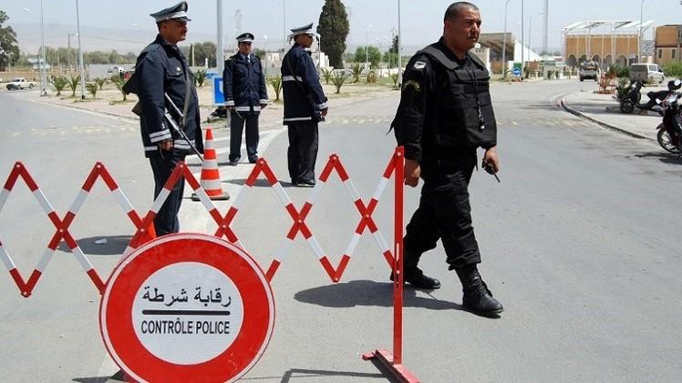تونس تشرع بمحاكمة 600 متهم بـ