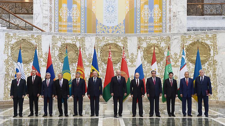 موسكو تؤكد عدم معارضتها للتقارب مع الاتحاد الأوروبي ولكن بشروط