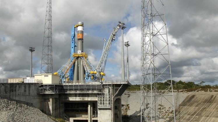 خطط روسية لدراسة الفضاء واستعمار القمر