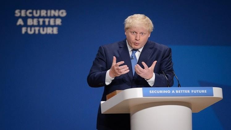 رئيس بلدية لندن: السلطات تلاحق آلاف الجهاديين في العاصمة البريطانية