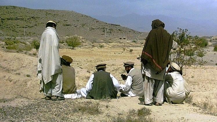 باكستان: مقتل 21 عنصرا من طالبان في غارات جوية