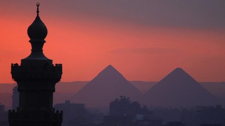 مصر تنجح في وقف بيع 36 قطعة أثرية فرعونية عُرضت في مزاد بلندن
