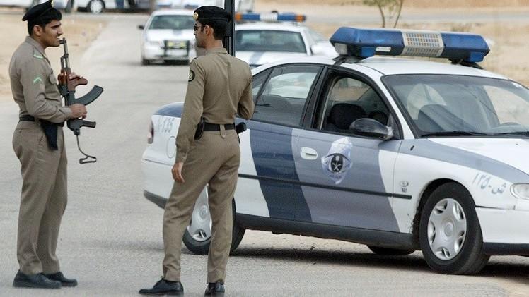 مقتل أمريكي وإصابة آخر بإطلاق نار في الرياض