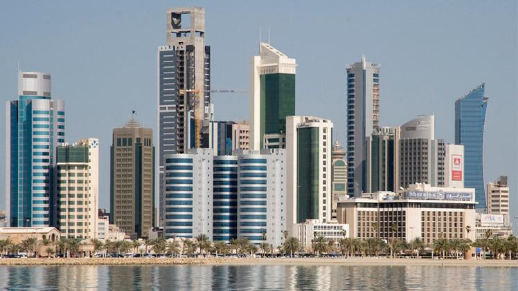 الكويت الأولى عربيا والثامنة عالميا بمتوسط ملكية الفرد