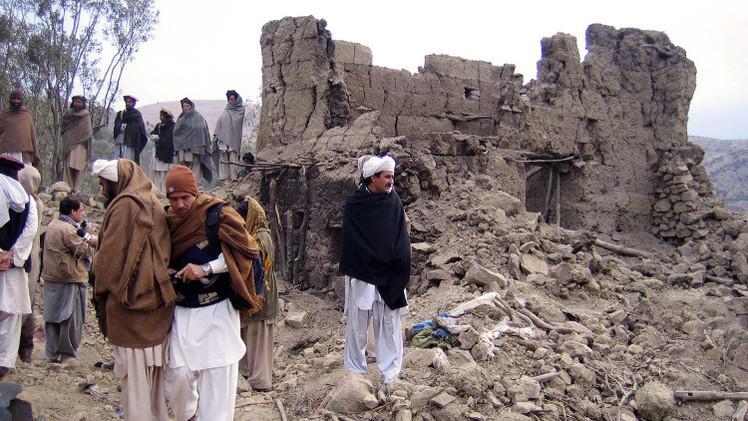 مقتل 21 متشددا شمال غرب باكستان