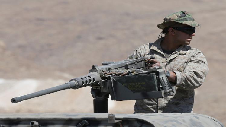 توقيف 35 سوريا اثر مقتل جندي لبناني في عكار