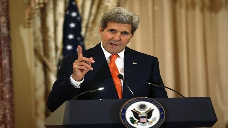 ملاسنات بين الولايات المتحدة وإسرائيل