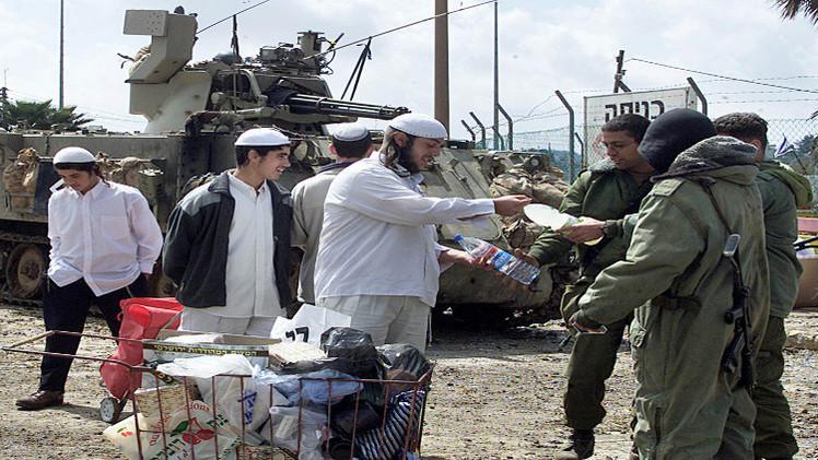 مقتل طفلة فلسطينية بعد تعرضها للدهس من قبل مستوطن