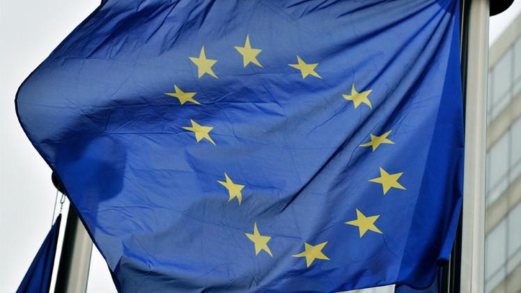 الاتحاد الأوروبي يراجع عقوباته ضد روسيا نهاية الشهر الجاري
