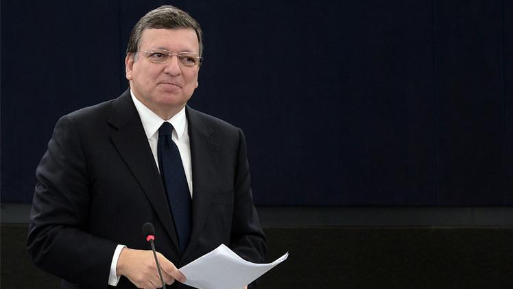 أوروبا ستواجه صعوبات تتعلق برفع روسيا دعاوى ضد العقوبات الغربية